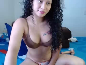 [14-04-21] elissa_benz chaturbate private webcam