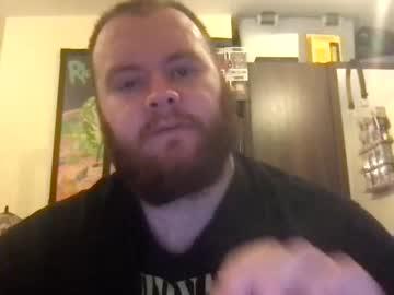 [01-02-21] irishdaddy24 public webcam video from Chaturbate