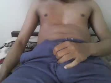 [22-09-21] robkev9900 video from Chaturbate