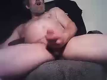 [05-03-20] socalhrdcock record private show video from Chaturbate.com