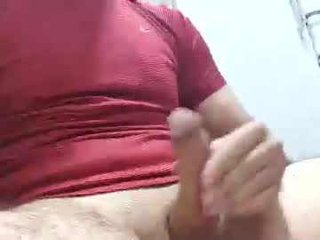 [29-09-20] juandale2 record private show from Chaturbate