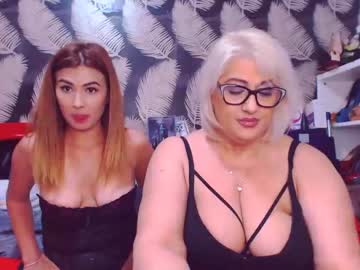 [22-04-20] bbwhotcum record cam show from Chaturbate
