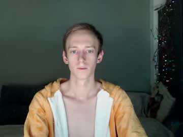 [19-12-20] dreamy_osvald record private show from Chaturbate