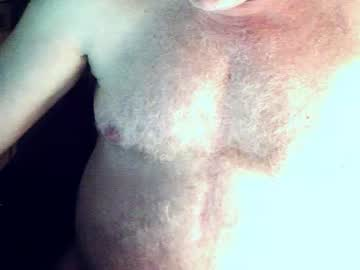 [04-07-20] honywooduk1 show with cum from Chaturbate