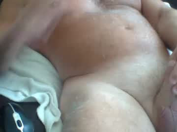 [31-05-20] cublove08 record private XXX video from Chaturbate