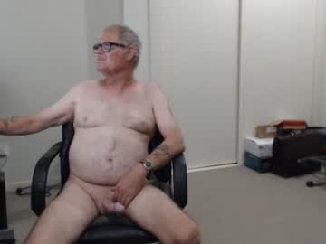 [01-12-20] salty_one record cam video from Chaturbate.com
