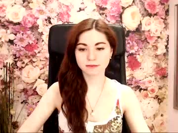 [13-03-20] gingerlucy record premium show from Chaturbate