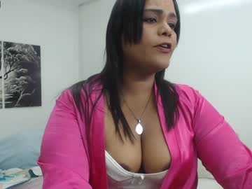[07-10-20] indira_20 private sex video from Chaturbate.com