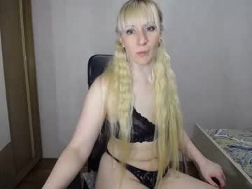 [18-04-20] lady_goddess record show with cum from Chaturbate