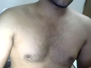 [19-06-21] saltypiee record webcam video from Chaturbate