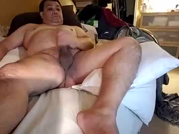 [22-04-20] mugsy183 chaturbate private show