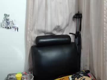 [13-07-20] xherry_wet11 public webcam video from Chaturbate
