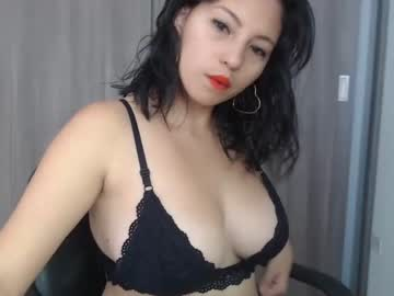 [10-01-21] scarlet_dsire chaturbate show with toys