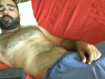[31-05-20] borrer82 private show from Chaturbate.com
