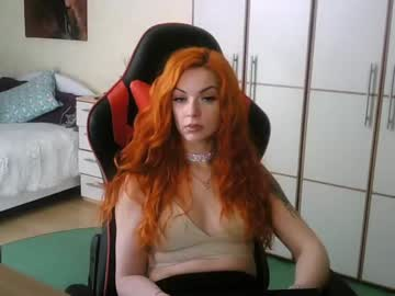 [11-01-21] lucky_treasure record show with cum from Chaturbate