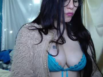 [18-07-20] ekaterina_sex record blowjob show from Chaturbate