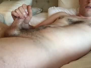 [07-07-20] brokestudent4fun chaturbate private XXX video