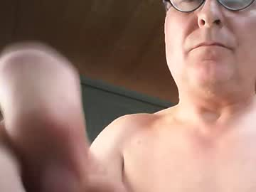 [13-07-20] andyyy6 record private sex video from Chaturbate.com