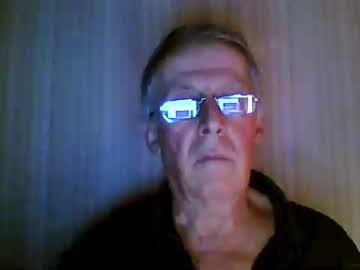 [15-03-20] pamploum record private webcam
