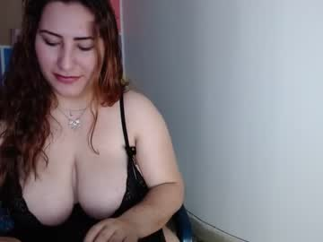 [29-07-21] catalina_455 record blowjob video from Chaturbate.com