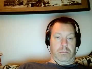 [10-01-21] disney0988 record webcam video