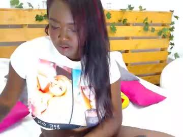 [08-01-20] aishazaa record private XXX video from Chaturbate.com