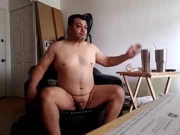 [18-06-20] mugsy183 cam show from Chaturbate