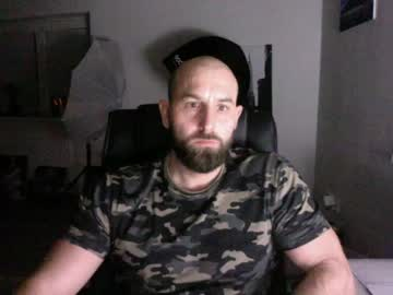 [08-03-20] musclemike01 private webcam from Chaturbate.com