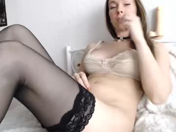 [26-02-20] vilonskaya chaturbate cam video