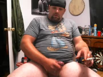[08-08-20] deango831 record video from Chaturbate