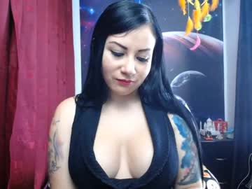 [07-07-20] scarlet_moon_ chaturbate private show video