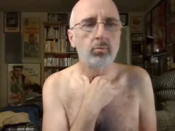 [21-10-21] gentcallr record private sex video