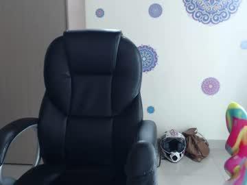 [11-09-20] camila_asher record private webcam from Chaturbate.com