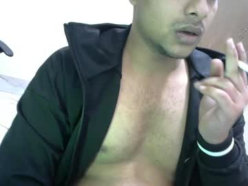 [01-12-20] saltypiee record show with cum from Chaturbate