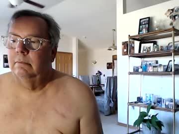 [18-08-20] small_weiner cam video