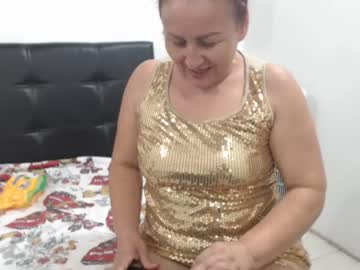 [06-06-20] barbarah_ public webcam from Chaturbate