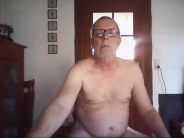 [09-04-20] fresener chaturbate show with toys