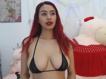 [13-07-20] _pamela_saenz05 webcam show from Chaturbate.com