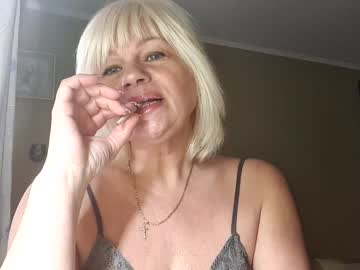 [13-03-21] neonmissz private show video from Chaturbate.com