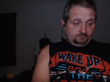 [06-06-20] blazingslow webcam show from Chaturbate.com