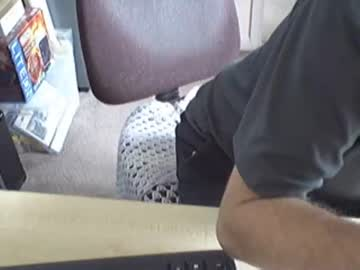 [24-02-20] 4goodnesssake private show from Chaturbate.com