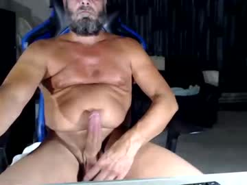 [18-06-21] delectablepenis cam show from Chaturbate