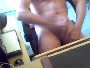 [31-05-20] icumalot4you private show video from Chaturbate.com