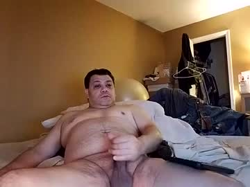 [02-02-20] mugsy183 record show with cum from Chaturbate.com