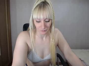 [28-04-20] lady_goddess private show