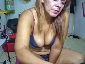 [09-08-20] alichakings record public show from Chaturbate