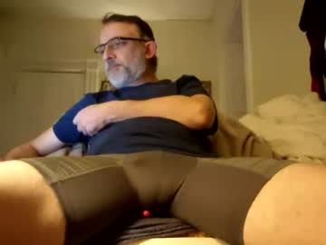 [05-02-20] gdrufus private show video from Chaturbate.com