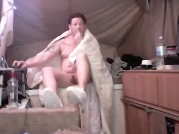 [09-08-20] jamie0307 blowjob show from Chaturbate