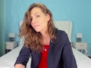 [21-10-21] valkyrie_x public show video