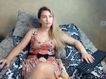 [09-08-20] trixy_x webcam show from Chaturbate